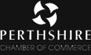 Silver Sponsor of Perthshire Chamber of Commerce